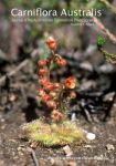 carniflora-australis-07-200603
