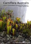 carniflora-australis-08-200609