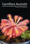 Carniflora_7-4_201009