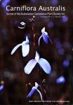 Carniflora_8-3_201203