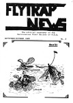 FTN 0-2 1985 front cover