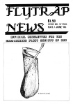 FTN 1-3 1986 front cover
