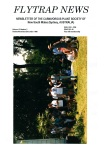FTN 12-2 front cover
