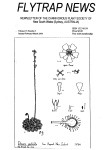 FTN 13-3 front cover