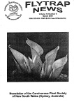 FTN 14-3 front cover